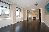 Furnished apartments ny
