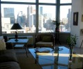 Apartments rental New York City