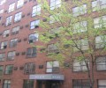 Apartments rental New York