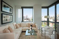 Furnished Apartments NYC