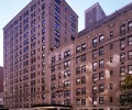 12 East 86th Street - The Croydan