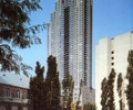 124 West 60th Street - South Park Tower
