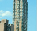 200 East 65th Street - Bristol Plaza