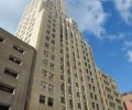 535 West 23rd Street - The Tate