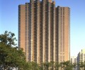 330 East 38th Street - The Corinthian