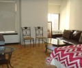 Luxury apartment rentals Manhattan