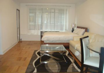 Furnished Apartments Short Term Rentals 307 East 44th Street The Beaux A